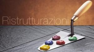 Decreto Sblocca-Italia: sarà la volta per buona per far ripartire i cantieri?