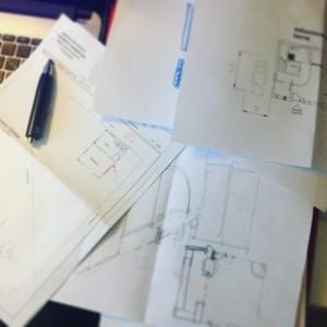 architetto Roma ristrutturare casa